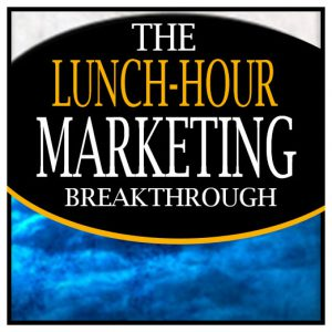 Lunch Hour Marketing